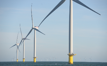 OWGP Announces £2m Support Package for UK Offshore Wind Supply Chain