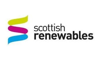 UK's Largest Renewable Energy Awards Will Go Ahead in a Hybrid Format
