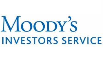 Moody's Announces Environmental Sustainability Commitments