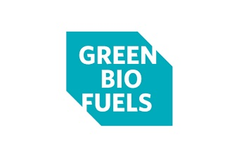 Green Biofuels and New Era Fuels to Lower Infrastructure Industry's Carbon Emissions Using Sustainable Diesel Alternative