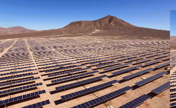 ArcVera Partners with VIM Energy to Offer Turnkey Solar and Wind Resource Assessment Campaigns in Latin America
