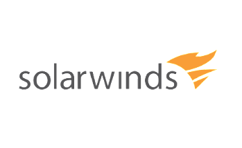 SolarWinds Awarded Two Asia-Pacific Stevie Awards for Innovation