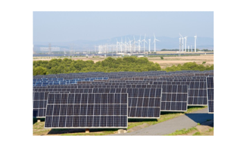"""""""One-Size-Fits-All"""" Approach to Clean Energy Could Cause Social Inequalities"""