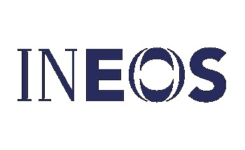 INEOS Takes Action on Plastics Waste
