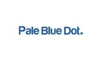 Pale Blue Dot Energy and Carbon Engineering Create Partnership to Deploy Direct Air Capture in the UK