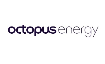 Octopus Energy Launches Major Partnership with Volkswagen to Fast-Track Uptake of Electric Vehicles