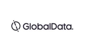 Total Deal Highlights Importance of Solar and Renewables Integration for Oil Majors' Transition, Says Globaldata