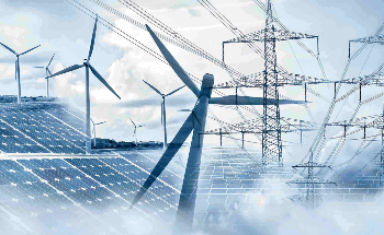 ArcVera Renewables Announces Entry Into India's Hybrid, Wind, Solar and Energy Storage Market