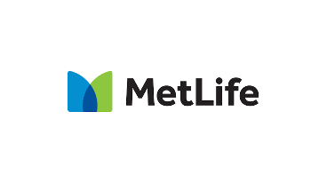 MetLife to Reduce Emissions by 30 Percent and Originate $20 Billion of New Green Investments by 2030