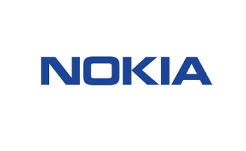 Nokia Publishes Call to Action to Deliver an Ethical and Sustainable 5G Future