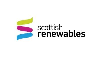 Renewable Energy SMEs Celebrated as 2020 Scottish Renewable Energy Festival Launches