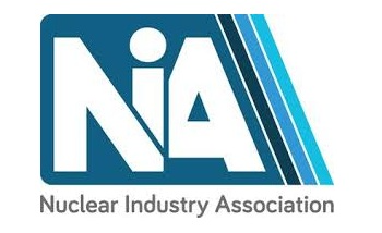 Coal Burning Streak Shows Urgent Need for Nuclear Power - NIA