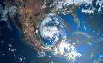 Global Warming is Affecting Present-Day Hurricanes