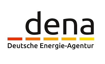 dena Presents the Energy Efficiency Award to Four Projects