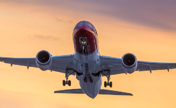 New Swedish Technology to Support a Greener Aviation Recovery