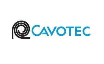 Cavotec Invited to Help Shape the Future of e-Vehicle Charging