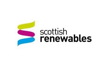 Top Renewable Energy Projects Crowned at Virtual Scottish Green Energy Awards