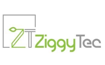 PropTech Company ZiggyTec Partners with Real Estate Giant Hines to Reduce Carbon Emissions