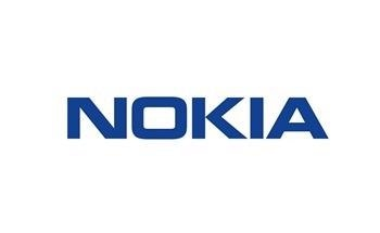 Nokia Achieves CDP A List for Climate Change Performance