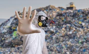 Recycle2Trade to Develop New Landfill Methane Emission Monitoring Intelligence Platform