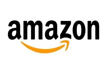 Amazon Becomes World's Largest Corporate Purchaser of Renewable Energy, Advancing its Climate Pledge Commitment to be Net-zero Carbon by 2040