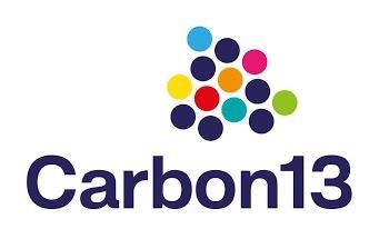 Carbon13 Launch Apprentice-Style Programme for Start-Ups Looking to Make a Significant Impact on Co2e Emissions