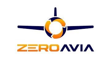 ZeroAvia Secures £12.3m UK Government Grant to Bring 19-Seat Hydrogen-Electric Aviation Powertrain to Market
