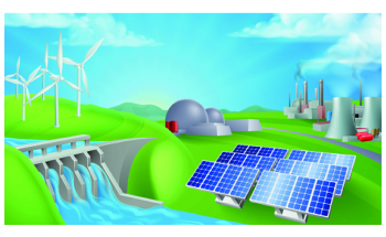 Governments Should Coordinate Policy Reforms to Support Renewable Electricity