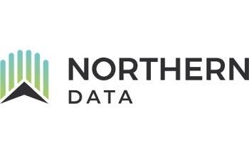 Northern Data Acquires Data Center Site in Northern Sweden Fully Powered by Green Energy