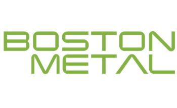 Boston Metal Raises $50 Million to Decarbonize Steelmaking