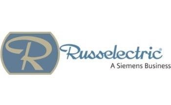 Russelectric, A Siemens Business, Adds Electric Vehicle Charging to Massachusetts Renewable Microgrid Systems will Help Maximize Uptime and Support Business Continuity