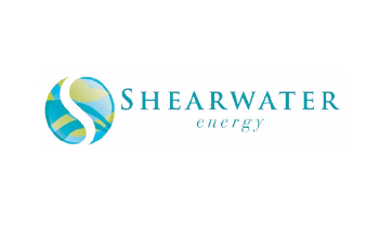 Shearwater Energy Selects NuScale Power's Small Modular Technology for SMR Wind-hybrid Energy Project