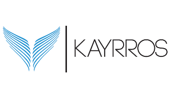 Kayrros Sees Decreased Emissions from Methane Hotspots in Kuwait, Iraq, Turkmenistan and U.S. in 2020, Offset by Increases in Kazakhstan, Russia and Algeria
