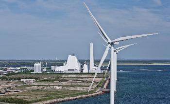 Ørsted Chooses Green Hydrogen Systems' Electrolysers for Pivotal Wind-to-hydrogen Demo Project