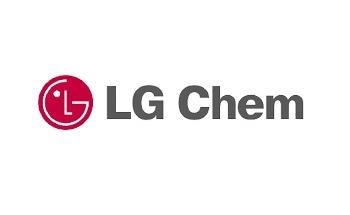LG Chem to Seek Innovative Ideas for Sustainable Technologies Worldwide Through 3rd Global Innovation Contest