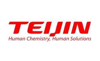 Teijin Establishes Europe Sustainable Technology Innovation Center