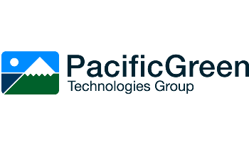 Pacific Green Enters into a Framework Agreement with Sinopec to Work on a Portfolio of Projects that include Onshore and Offshore Wind Power, Photovoltaic Power and Comprehensive Energy Utilization