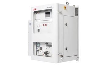 New ABB Emission Monitoring Solution Helps the Maritime Industry Achieve Decarbonization Targets