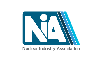 Nuclear and Renewables Partnership Shows Path to Climate Goals