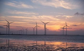 Ingeteam strengthens Its technology Platforms to Rise to the Wind Market Future Challenges