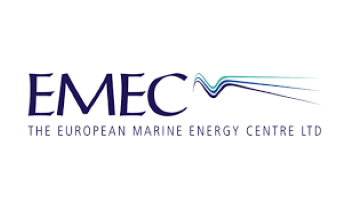 EMEC to Explore Franco-Scottish Wind/Hydrogen Collaboration