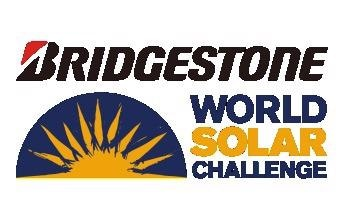 Bridgestone World Solar Challenge Cancelled for 2021