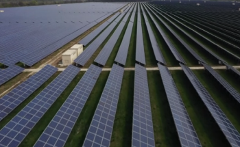RP Global to Develop 1GW Solar PV and Wind Project Pipeline in Poland