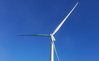 Greencoat Renewables Agrees to Acquire 89.6 MW Cordal Wind Farm Installed Capacity will Increase to 650 MW