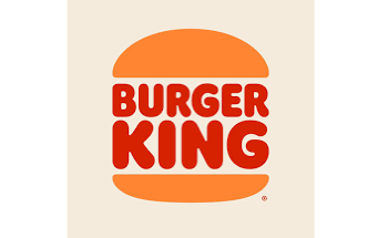 Burger King® UK Aims for 0% Single Use Plastic by 2025 as Part of Transparent New Charter
