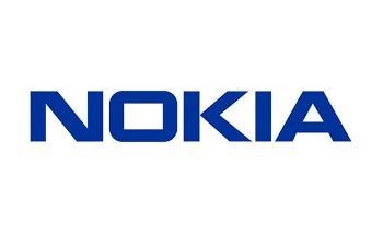 Nokia Announces it Will Halve Emissions From 2019 to 2030