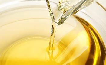 Targray Launches Vegetable Oils Trading Desk in Geneva