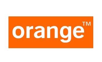 Orange Signs a Major Green Power Purchase Agreement with Total, Which Will Develop 80 MW of Solar Farms in France to Honor it