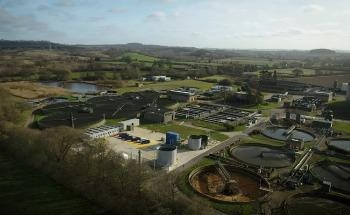Coventry University and Severn Trent in Partnership to Convert Sewage Waste into Hydrogen