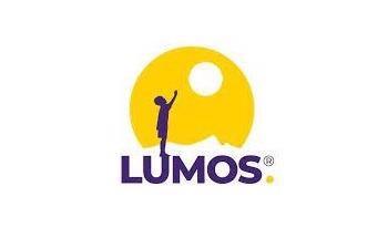 Lumos Makes Major Environmental Commitment in Milestone Partnership With Hinckley Recycling